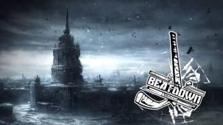 MOSCOW MOVEMENT - Russian Rap Instrumental Beat 2017