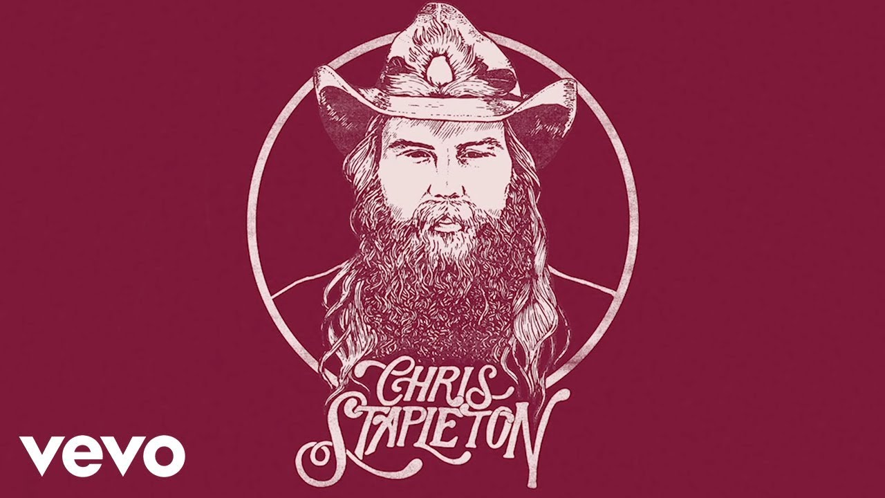 Ticketmaster Chris Stapleton All American Road Show Tour Schedule 2018 In Darien Center Ny