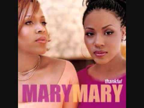 mary-mary-cant-give-up-now-soulbrothanumbahone
