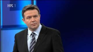 Igor Tabak - Kontekst previranja Hrvatske i Srbije