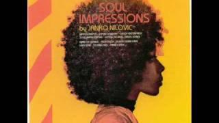 Janko Nilovic - Soul Impressions