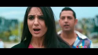 Sardaar Ji 2   Hindi Movies 2018 Full Movie   Diljit Dosanjh Movies   Sonam Bajwa   Monica Gill width=
