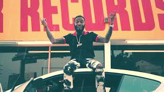 Shy Glizzy - Loving Me [Official Video]