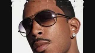 Ludacris - Drinkin and Drivin (Lyrics)