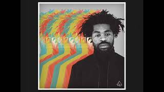 R.LUM.R - Frustated ( NEW RNB SONG AUGUST 2017 )