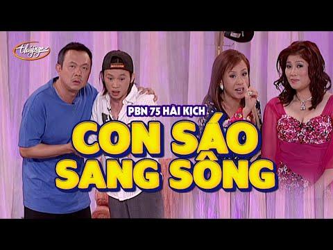 Download Video Hài Hoài Linh, Chí Tài  
