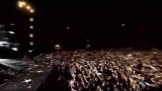 LUAN SANTANA METEORO - DVD OFICIAL