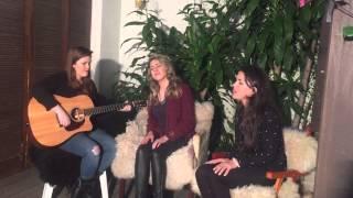 Coração Puro - Rebeca Marin, Raquel Menegon e Ingrid Susan