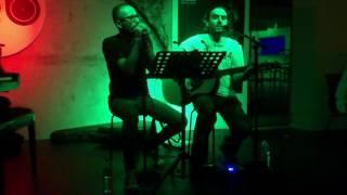 Dream Makers - Pedro Abrunhosa - Pontes Entre Nós
