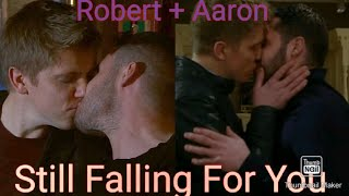 Robron - Still Falling For You