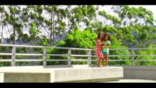 Video promocional Medellín
