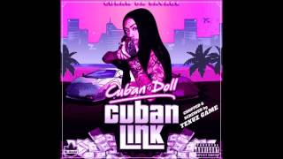 Cuban Doll - Aint Bout It Chopped n Screwed by Texuz Game