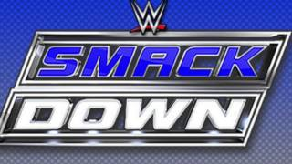 WWE Smackdown Theme (This Life) FT Dylan Owen