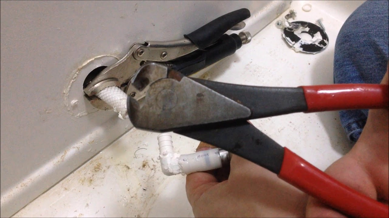 Toilet Plumbing Repair Irving TX