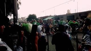 Carnaval de san francisico tepeyeca 2017 (2)