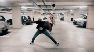 Ole & Djerraldo | Garage Freestyle | Orokana Friends