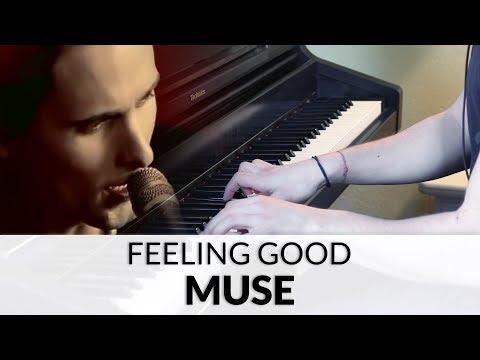 muse-feeling-good-francesco-parrino