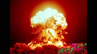 Big Explosion - Ringtone