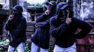 Himanshu Dulani (Gang 13) | Lord Pretty Flacko Jodye 2 (Choreography)