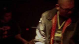 Foolish the Bastards - SHARP - Live at Rock Pub [Siam Old School Records]