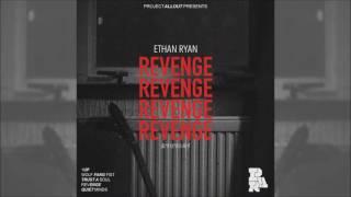 Ethan RYan - Revenge [Grime Instrumental]