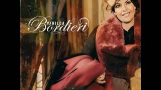 Baixar Vanilda Bordieri – Peregrino (playback)
