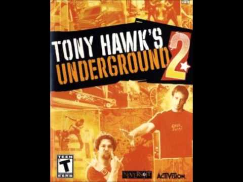 25-ta-life-over-the-years-tonyhawkssoundtracks
