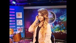 BANGLA SONG | KORNIA & SABBIR | Music Club | Ep 334 | Naheed Biplob | BanglaVision Program width=
