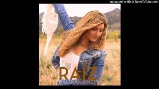Laura Kalop - Soñar Contigo (audio)