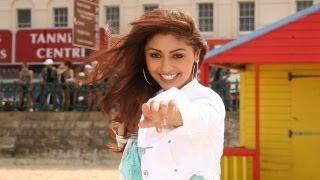 Sarayo To Sohna Munda - Dil Apna Punjabi - Harbhajan Mann & Neeru Bajwa - Full Song