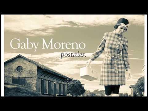 gaby-moreno-blues-de-mar-audio-single-gaby-moreno