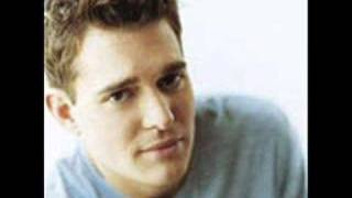 Michael Buble - Stuck In The Middle With You