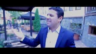 NICU PALERU - Am de toate si mi-e bine (VIDEO OFICIAL 2013)