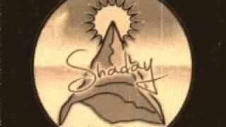 Shaday - Pensando.wmv