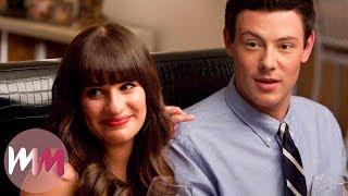 Top 10 Tragic Celebrity Love Stories