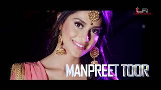 Bhangra Paundi | PBN & Manpreet Toor (Feat. Sharky P)