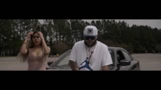 Charlie Boi f  Koolz   Lean On Me Official Video