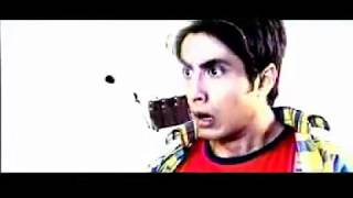 Huqa Pani (Channo) By Ali Zafar Pakistani Pop Hits