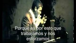 Vive para la Eternidad (Live for Eternity)  - Paul Washer
