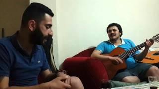 Agla gözüm (Akustik cover) Umur Mustafa