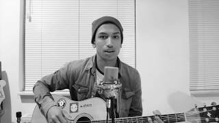Tamia - Officially missing you (cover by Guido)