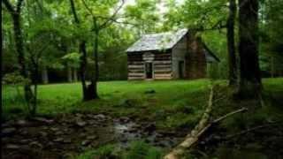 """Creepy-pasta """"La casa en el bosque"""""""