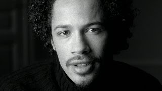 Eagle-Eye Cherry - Promises Made (Official Music Video)