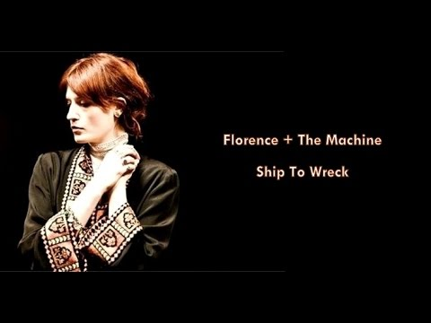florence-the-machine-ship-to-wreck-lyric-video-giuseppe-s