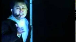 """余希远�师现场演唱 """"泪的�雨"""""""