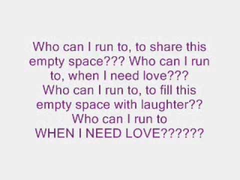 xscape-who-can-i-run-to-disyogurl25