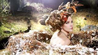 Gaia (Instrumental Version) - Belinda