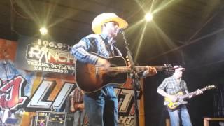 Cody Johnson- Cowboy Like Me