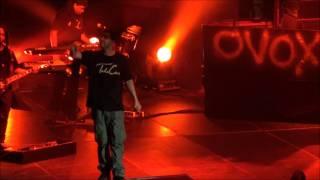 Drake - I'm On One (Live) (HD) University of Illinois Urbana, Champaign
