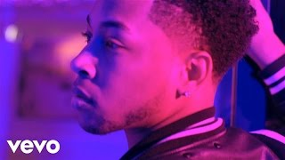 Jacob Latimore - Love Drug (Official Video)